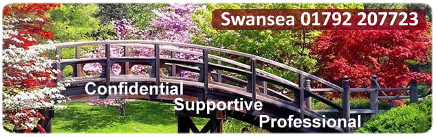 Swansea Counselling